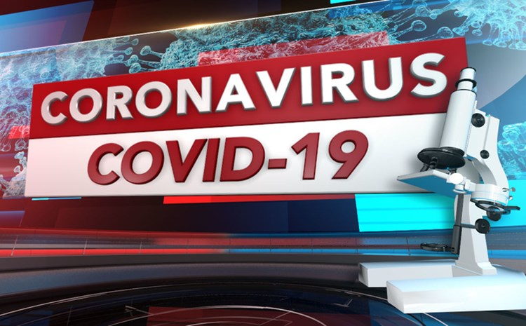 GGUSD CORONAVIRUS UPDATES - article thumnail image