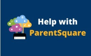 Our school is using ParentSquare! - article thumnail image